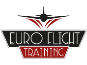Euro Flight Training